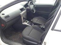 Kit ambreiaj Opel Astra H 2007 Break 1.3 CDTi