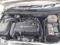 Kit ambreiaj Opel Astra H 2008 Hatchback 1.8