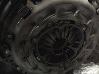 Kit ambreiaj Peugeot 508 1.6 HDi 2012