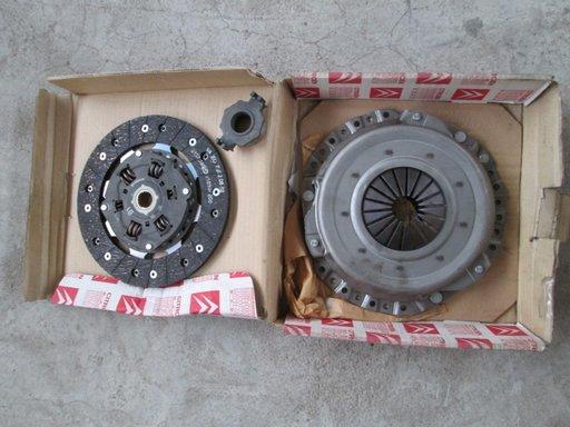 Kit ambreiaj Peugeot Expert 1.9d 51kw 9635142780,9630630180,nou