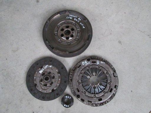 Kit ambreiaj placa disc rulment VW Passat B6 1.9TD