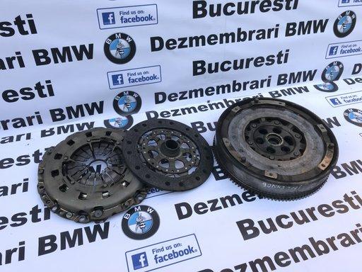 Kit ambreiaj,placa presiune,disc ambreiaj BMW E90,E87,E60,X3,Z4 320i,318i