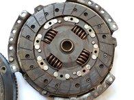Kit ambreiaj Polo 6n1 94-99 1.0 benzina
