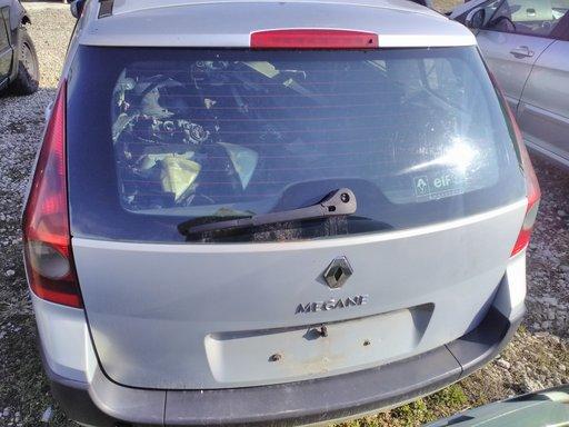 Kit ambreiaj Renault Megane 2004 Break 1.5 dCi