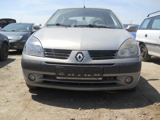 Kit ambreiaj Renault Symbol 2006 SEDAN 1.5