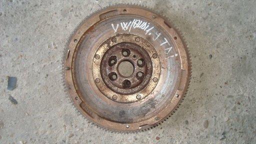Kit ambreiaj Sachs pentru VW 1.9 TDI ZSS 038105264 / 266
