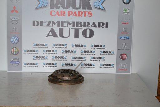 Kit ambreiaj Seat Ibiza 1.4 benzina