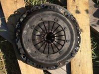 Kit ambreiaj (volanta masa dubla cu placa presiune si disc ambreiaj) LUK MINI COO- PER S R50 R52 R53