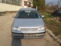 Kit ambreiaj VW Golf 4 2001 Hatchback 1.4