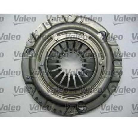Kit ambreiaj VW LUPO ( 6X1, 6E1 ) 09/1998 - 07/2005 - producator VALEO 826784 - 303398 - Piesa Noua