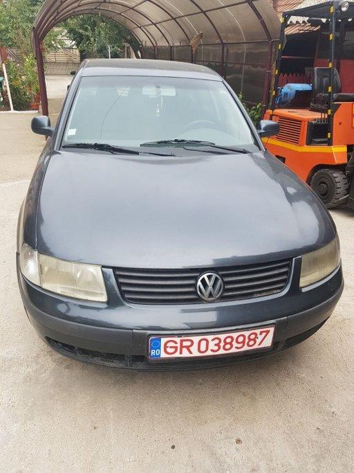 Kit ambreiaj VW Passat B5 2001 Berlina 1.8 / 1830cm3