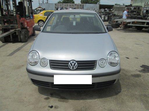 KIT AMBREIAJ VW POLO 1.2 B 2002 9N
