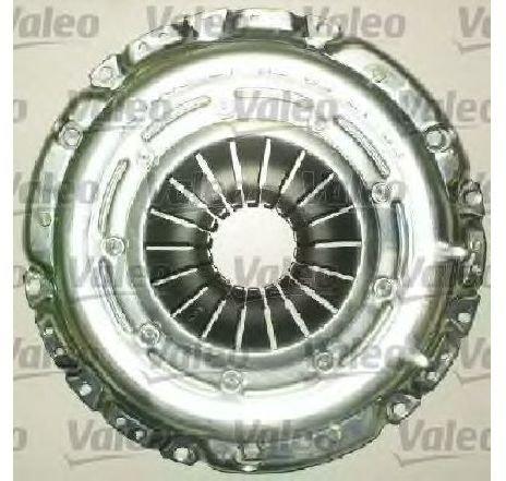 Kit ambreiaj VW SHARAN ( 7M8, 7M9, 7M6 ) 05/1995 -