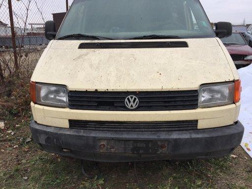 Kit ambreiaj VW T4 1996 dubita 2,4 diesel