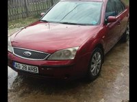 Kit-aprindere (FORD- mondeo-benzina 1.8 an 2001