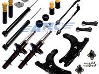 Kit Articulatie Amortizoare 26 piese Audi A3 8L VW Bora Golf 4 Beetle Seat Leon Toledo Skoda Octavia