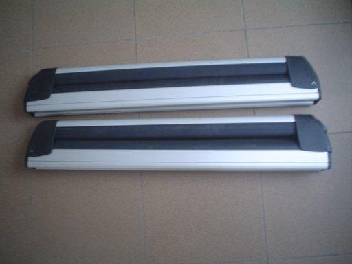 Kit bare transversale SKI/SNOWBOARD OPEL