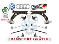 Kit brate fata VW Golf 5 Golf 6, Skoda Octavia 2, Audi A3, Seat Leon