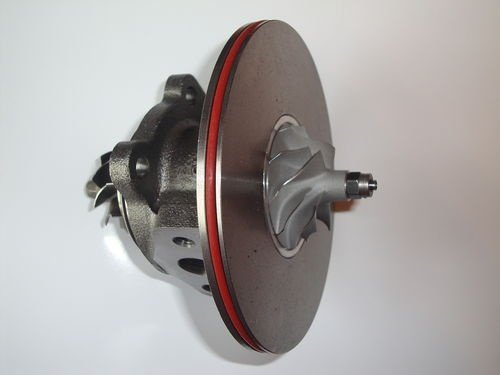 Kit CHRA Reparatie Turbo Set Turbina Dacia Logan -