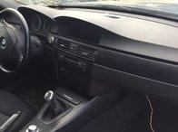 Kit complect Plansa Bord BMW e90 e91 pentru model cu navigatie