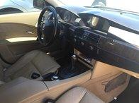 Kit complect Plansa Bord BMW seria 5 E 60 E 61