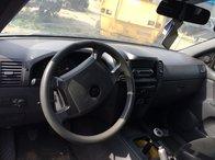 Kit complet airbag - Kia Sorento - 2003 - 2.5CRDi
