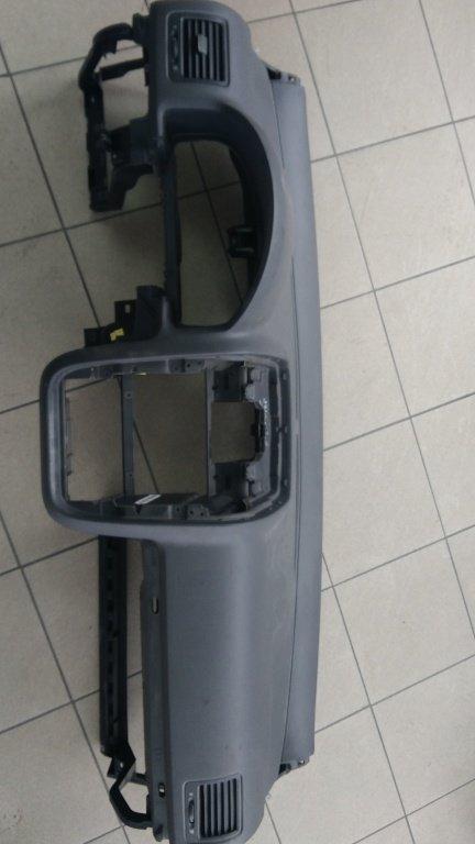 Kit complet airbag-uri VW Golf 5
