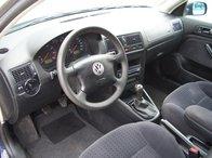 Kit complet plansa bord VW Golf 4