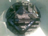 Kit cric, coarba Opel Astra H