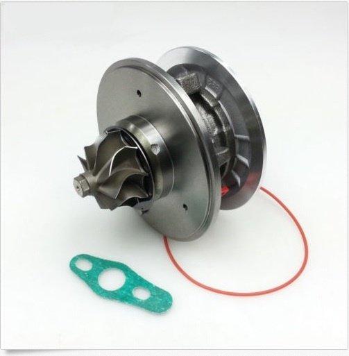 Kit De Reparatie Turbina 1 9 Tdi 115 cp AJM Gama Vag vw