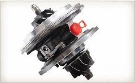 Kit de Reparatie Turbina Audi tt 2.0 Tdi 170 cp CAHA