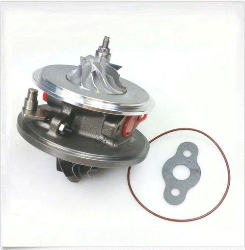 Kit de reparatie turbo Volkswagen, Skoda, Audi, Seat, Ford, Peugeot