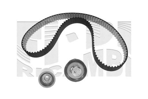 Kit distributie Audi A4 1.9 TDI 8D2 B5 DAYCO cod: KTB191