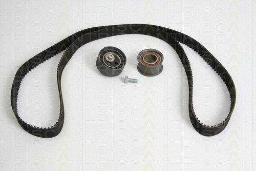 Kit distributie Audi A4 2.4 8D2 B5 CONTITECH cod: CT920K1