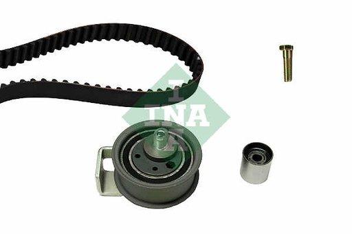 Kit distributie Audi A4 8D2 B5 1.8 INA 530 0069 10