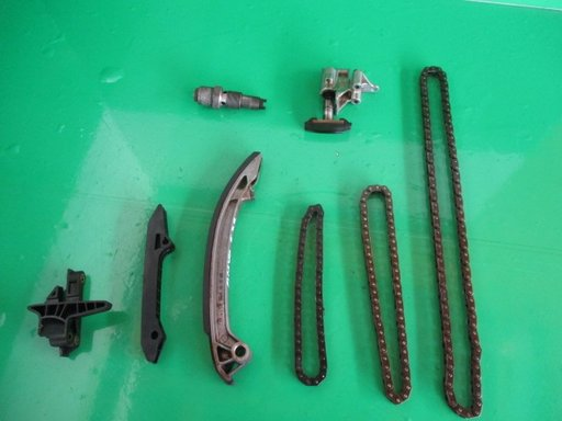 KIT DISTRIBUTIE COD 1726305 / 17226559 / 1722651 BMW SERIA 3 E36 2.0 320i FAB. 1990 - 1999