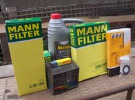 Kit distributie complet Golf 5 1.9 Diesel Motorina