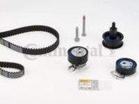 Kit distributie Contitech CT 957 K3 pt AUDI / SEAT / SKODA / VW 1.4 16V 97 - cod motor BCA