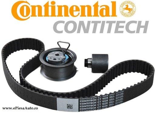 Kit distributie Contitech SKF INA Bosch Dayco Gates Hepu
