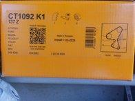 Kit Distributie (curea+role) CONTITECH - CT1092K1