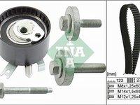 Kit distributie Dacia Logan 1.5 dci 530019710