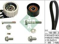 Kit distributie Fiat Croma 1,9 jtd 530 0624 10