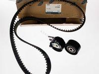 Kit distributie Ford Focus / Citroen C2, C3 ORIGINAL / NOU / 1373306