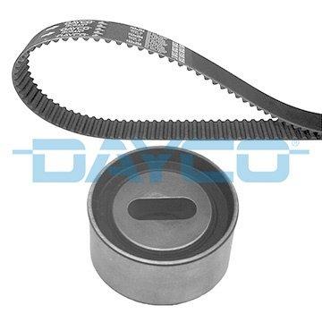 Kit distributie Mazda 323 1.3 16V