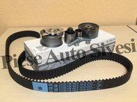 Kit distributie OE AUDI A4 B8 2.0 TDI 2007->, 03L198119, AG