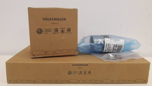 Kit distributie OE Volkswagen 1.4TDi/1.9TDi/2.0TDi