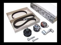 Kit distributie OE VW GOLF IV 1.4 16V