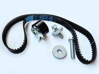 Kit distributie OEM RENAULT motorizare 1.5 DCi Logan, Clio II, Megane II