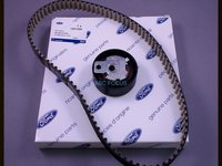 Kit distributie original ford focus, c-max, transit, mondeo mot 1.8 diesel