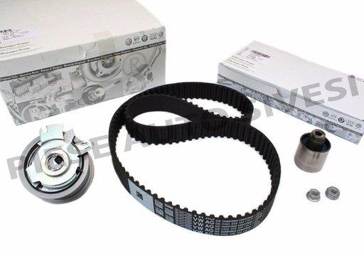 Kit distributie Original VW Passat B6 2005-2008, 1.9TDI 105cp